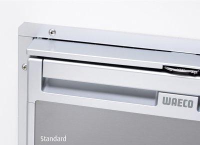 Dometic Standard-Einbaurahmen CRX 65