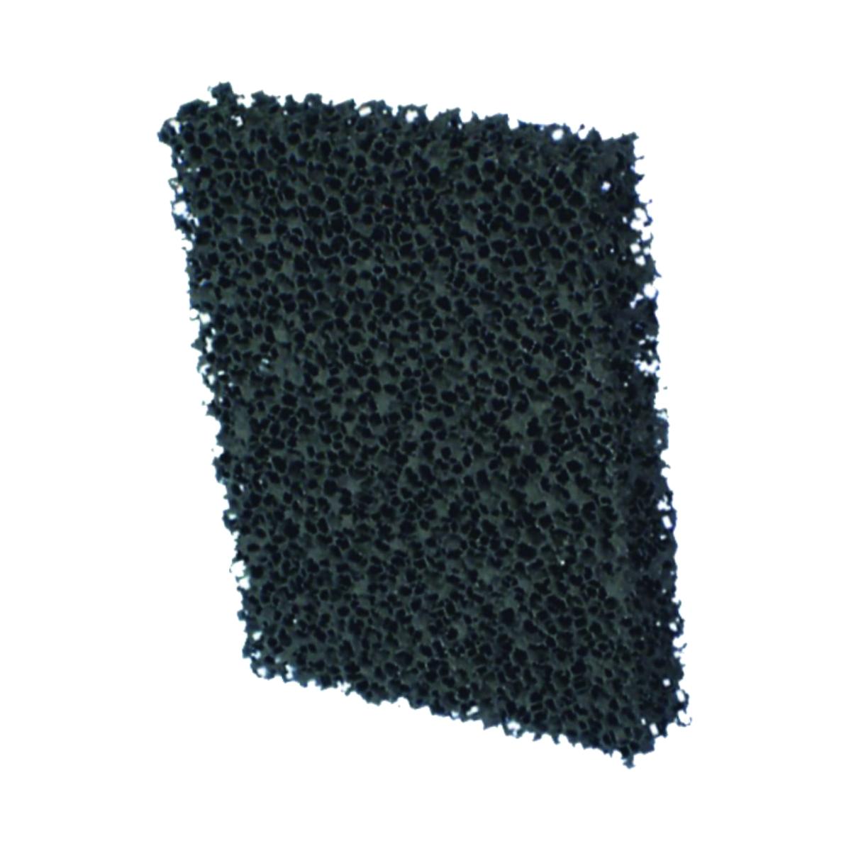 SOG Ersatz-Kohlefilter