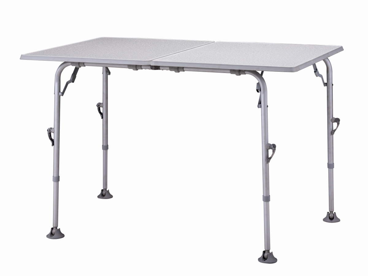 Westfield Tisch EXTENDER