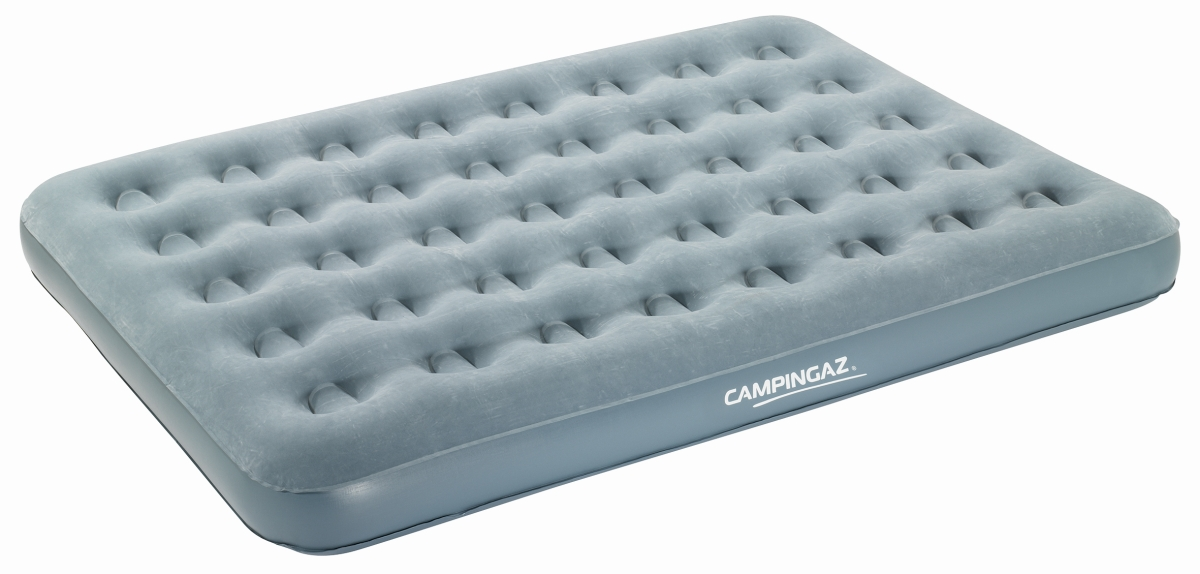 Campingaz X´tra Quickbed 198 x 137 cm Double
