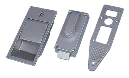 Haba Türschloß MC 400