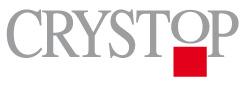Cryostop