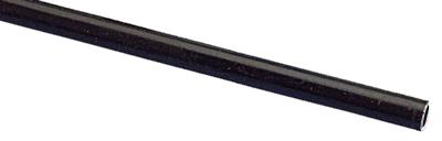 Gasrohr 300 cm lang 10 mm