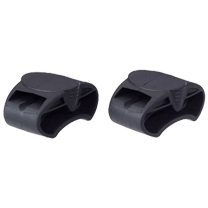 THULE Wheel Adapter, 2er Set