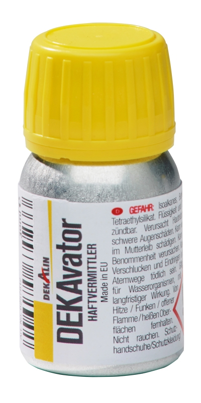 DEKAvator, 250 ml