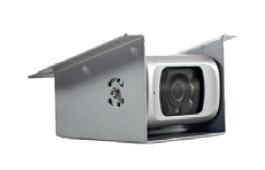 Caratec Rückfahrkamera Safety CS105ULA