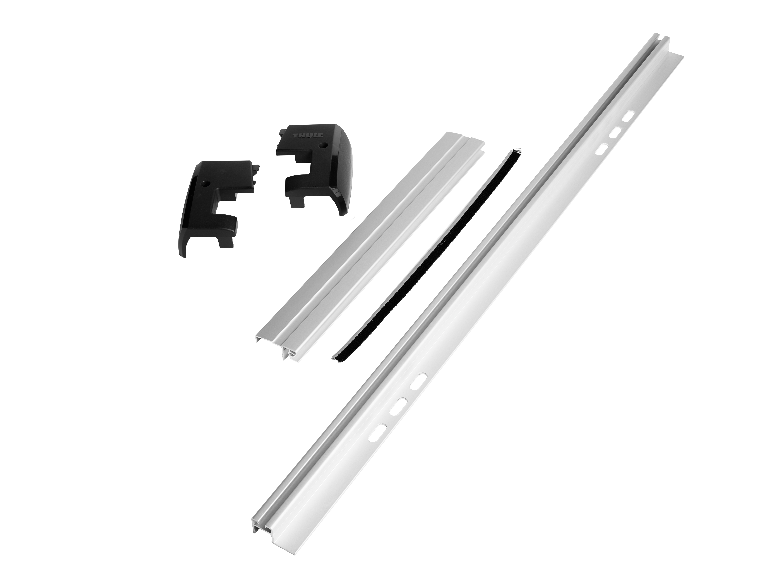 THULE Slide-Out Montagesatz D/J/B