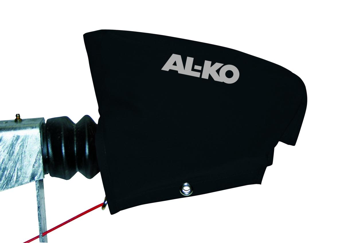 AL-KO Wetterschutzhaube Kugelkupplung