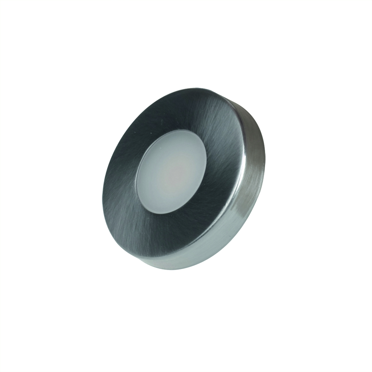 LED-Aufbauspot COB