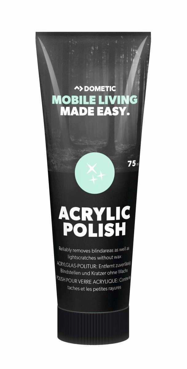 DOMETIC Acrylglas-Politur 75 ml