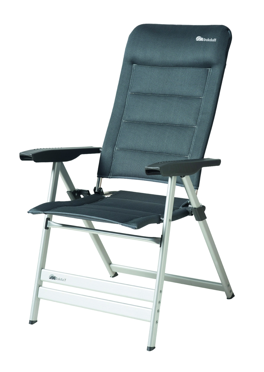 Dukdalf Sessel SUBLIME 8800
