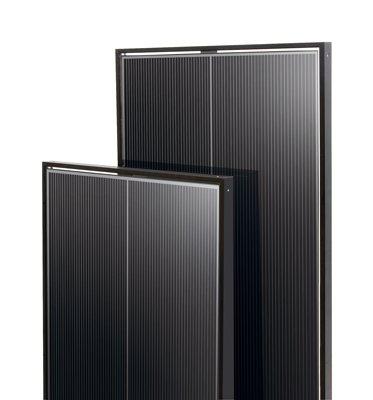 Büttner Solarmodul CIS Line MT-SM 90