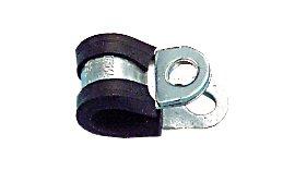 Gasrohrschelle (10 mm)