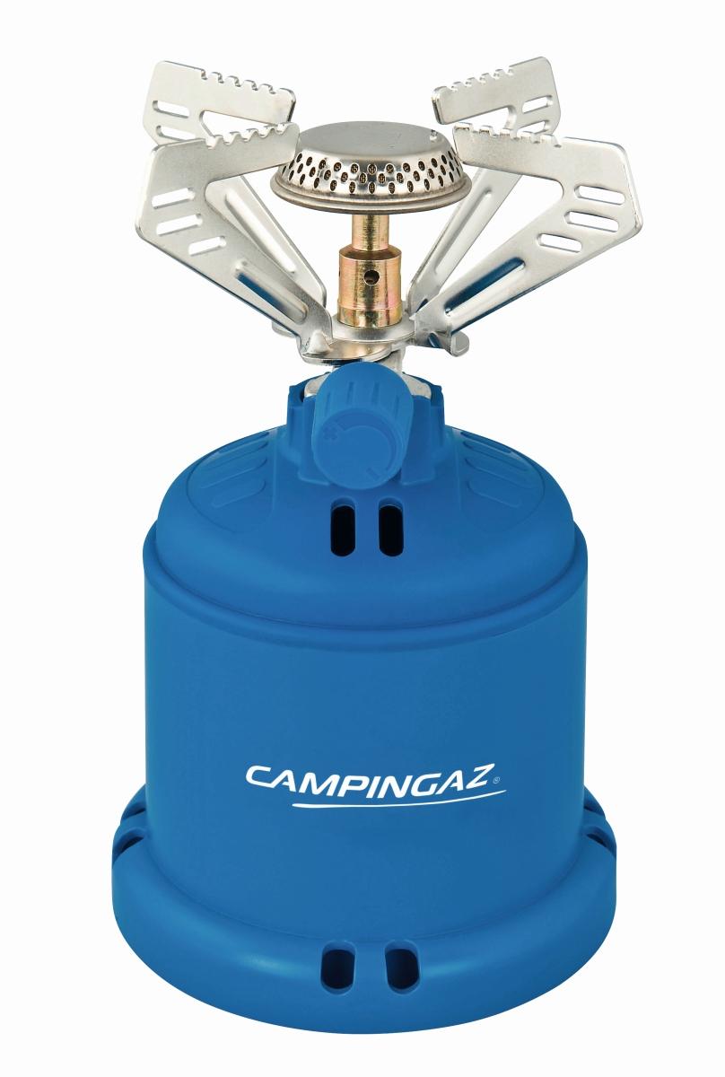 Campingaz Kocher 206 S