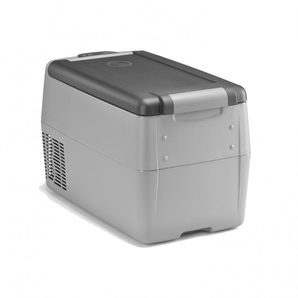 Indel B Kompressorkühlbox Travel Box