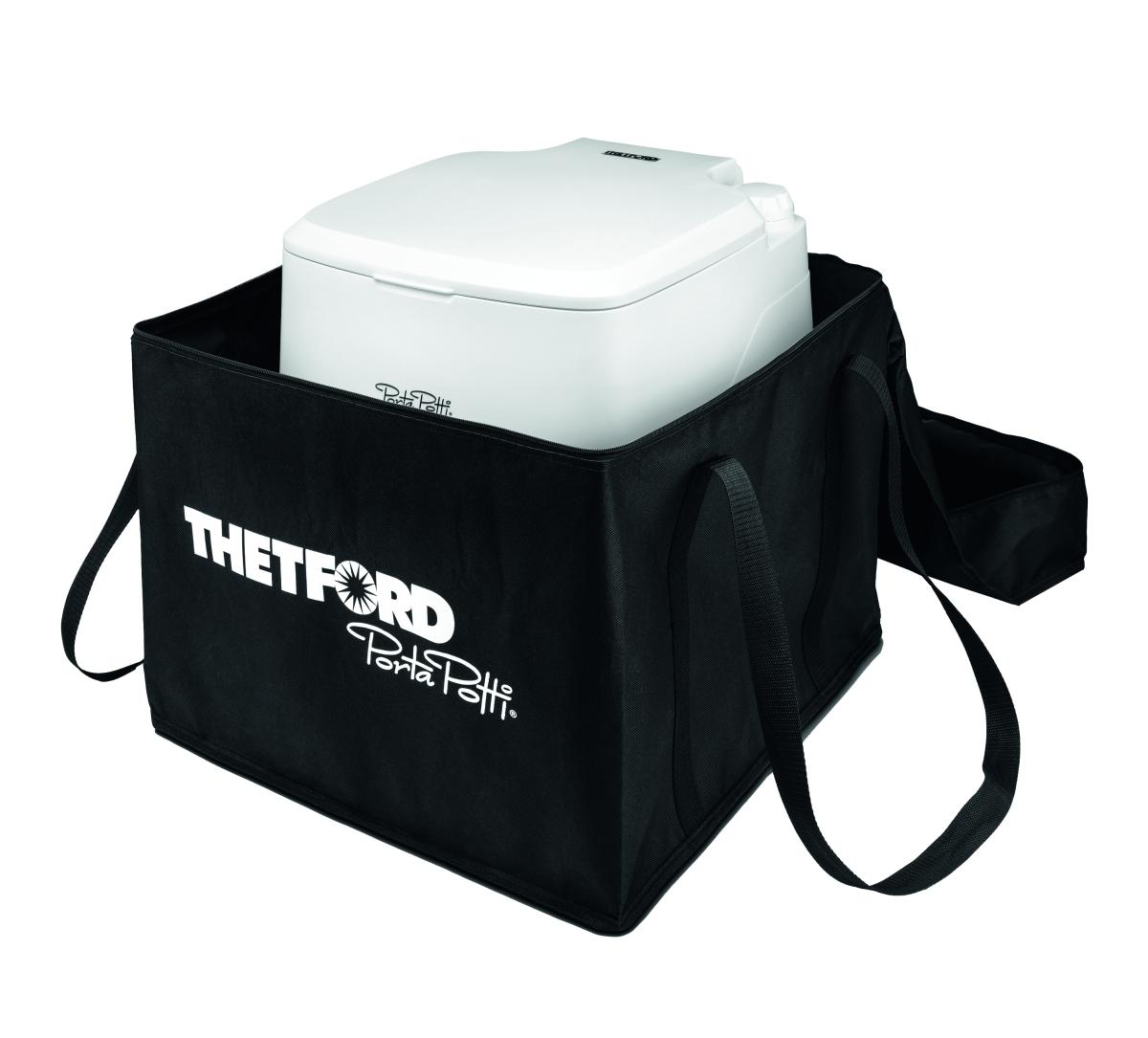 Thetford Porta Potti Carry Bag (145/335/345)