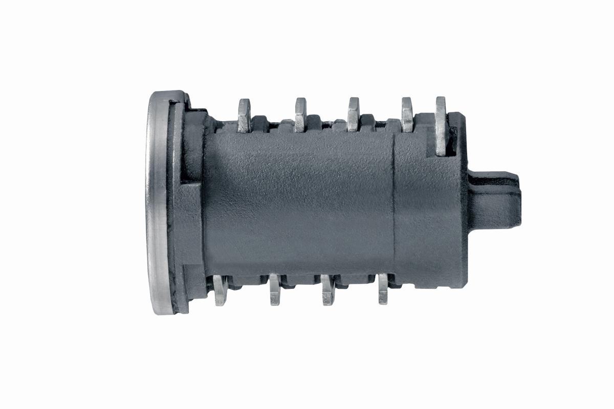 Fawo Schließzylinder HSC