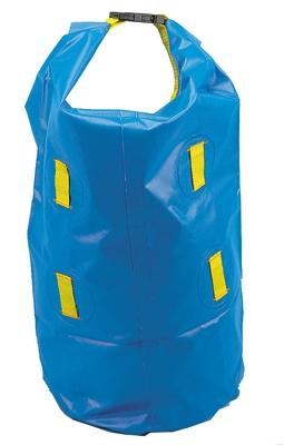 Wasserdichter Packsack