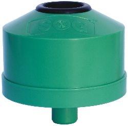 SOG-II-Filterpatrone