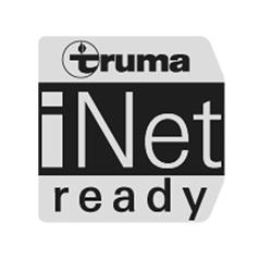 Truma Combi D 6 CP Plus TB iNet-ready