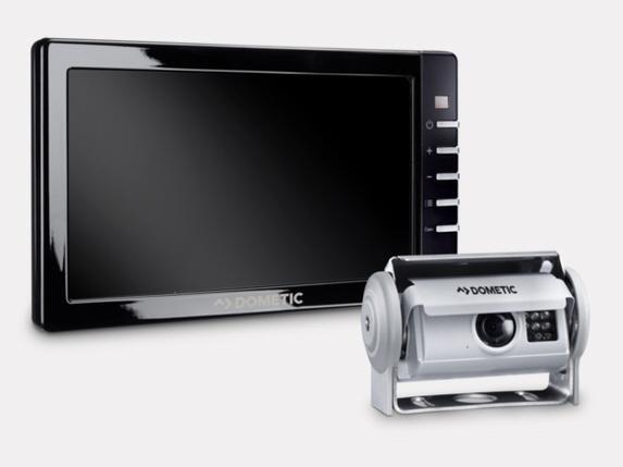 Dometic PerfectView RVS 780