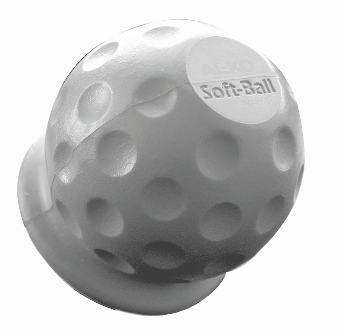 AL-KO Soft-Ball weißalu