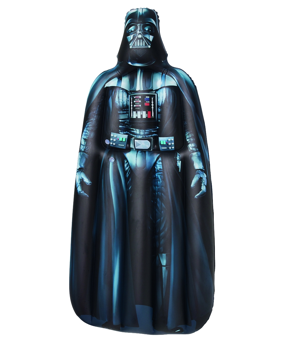 Happy People Luftmatratze Star Wars Darth Vader