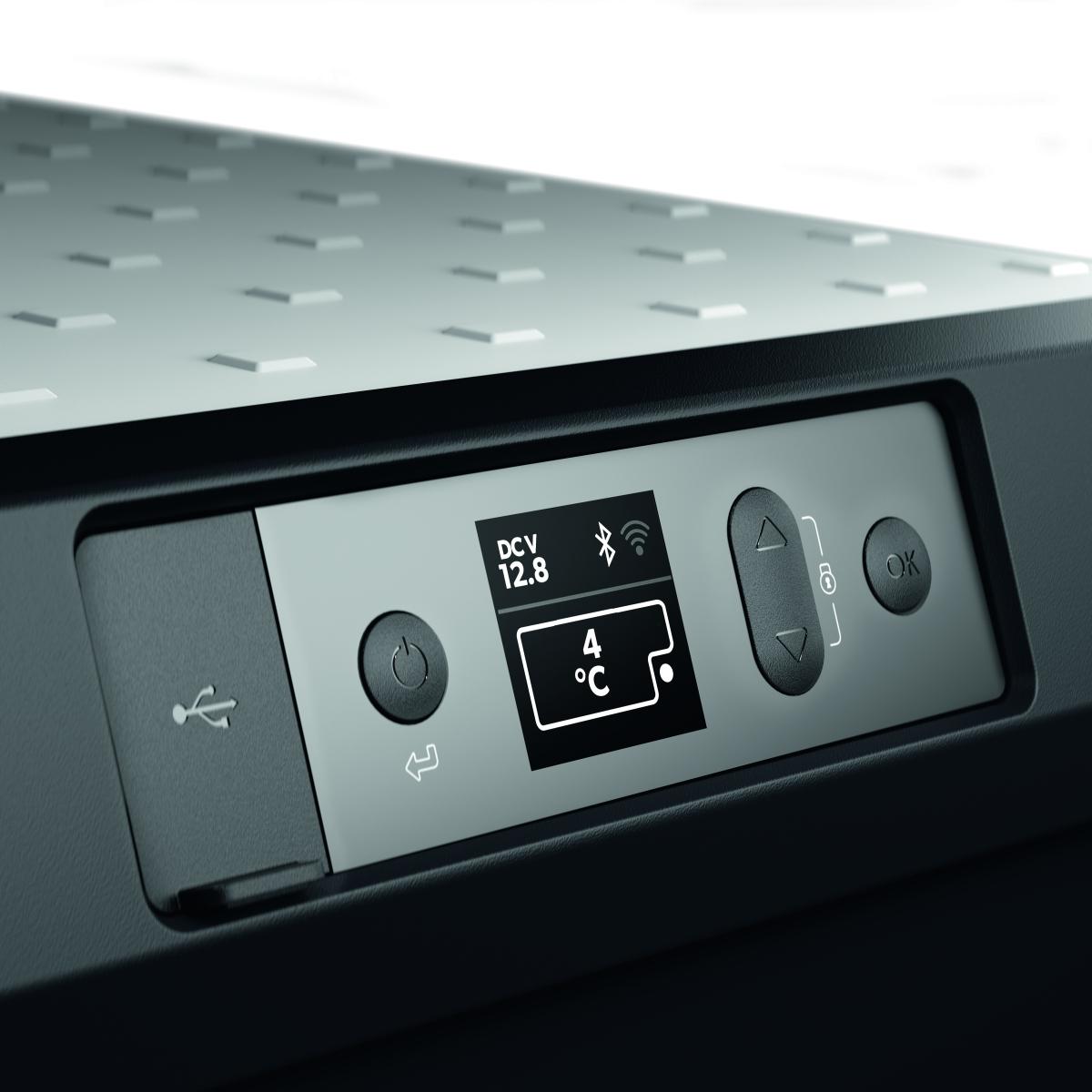 Dometic Kühlbox CFX3 55