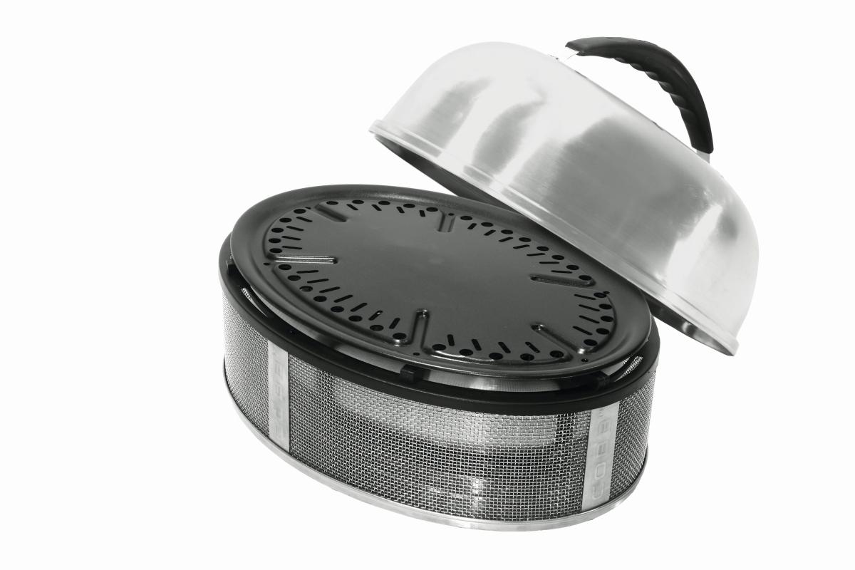 COBB-Grill SUPREME