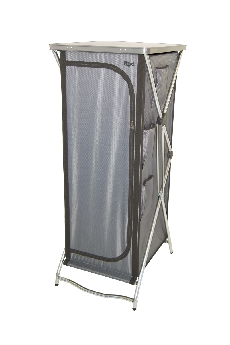 Crespo Campingschrank AL/101