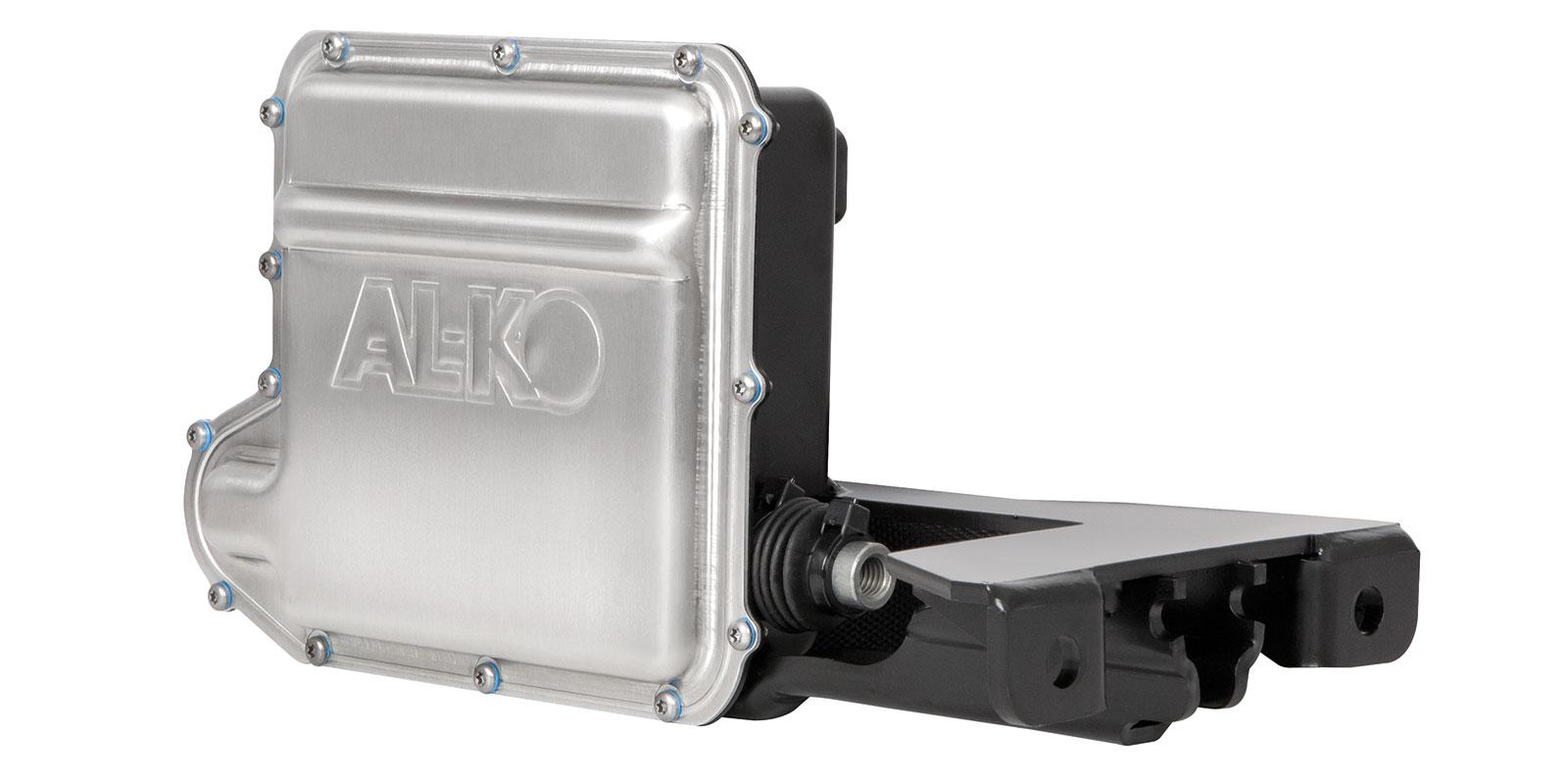 AL-KO Trailer-Control Anti-Schleuder-System Hobby