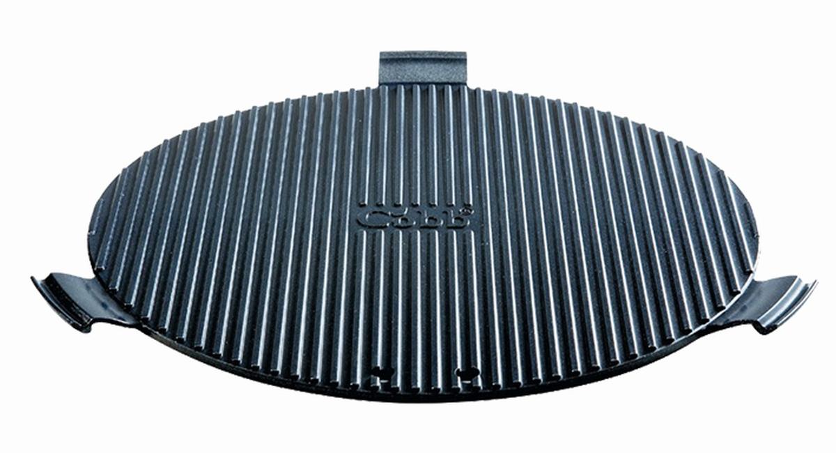 COBB Gusseisenplatte-GRIDDLE PREMIER