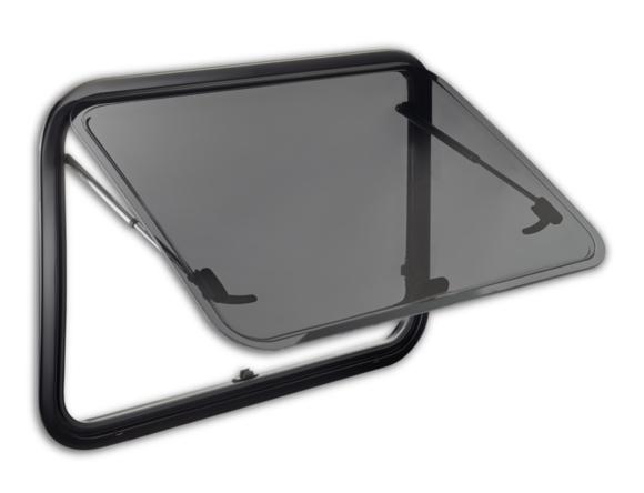 DOMETIC S7P-Fenster