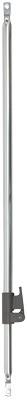 Spannstab SMARTPOLE Alu 110-200 cm