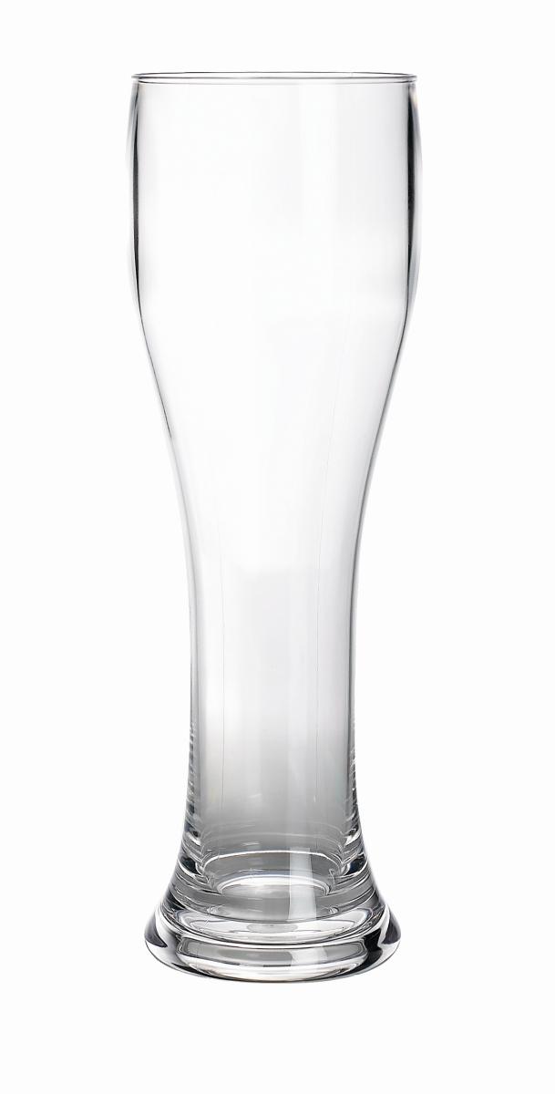 Gimex Weizenglas 65 cl (2er Set)