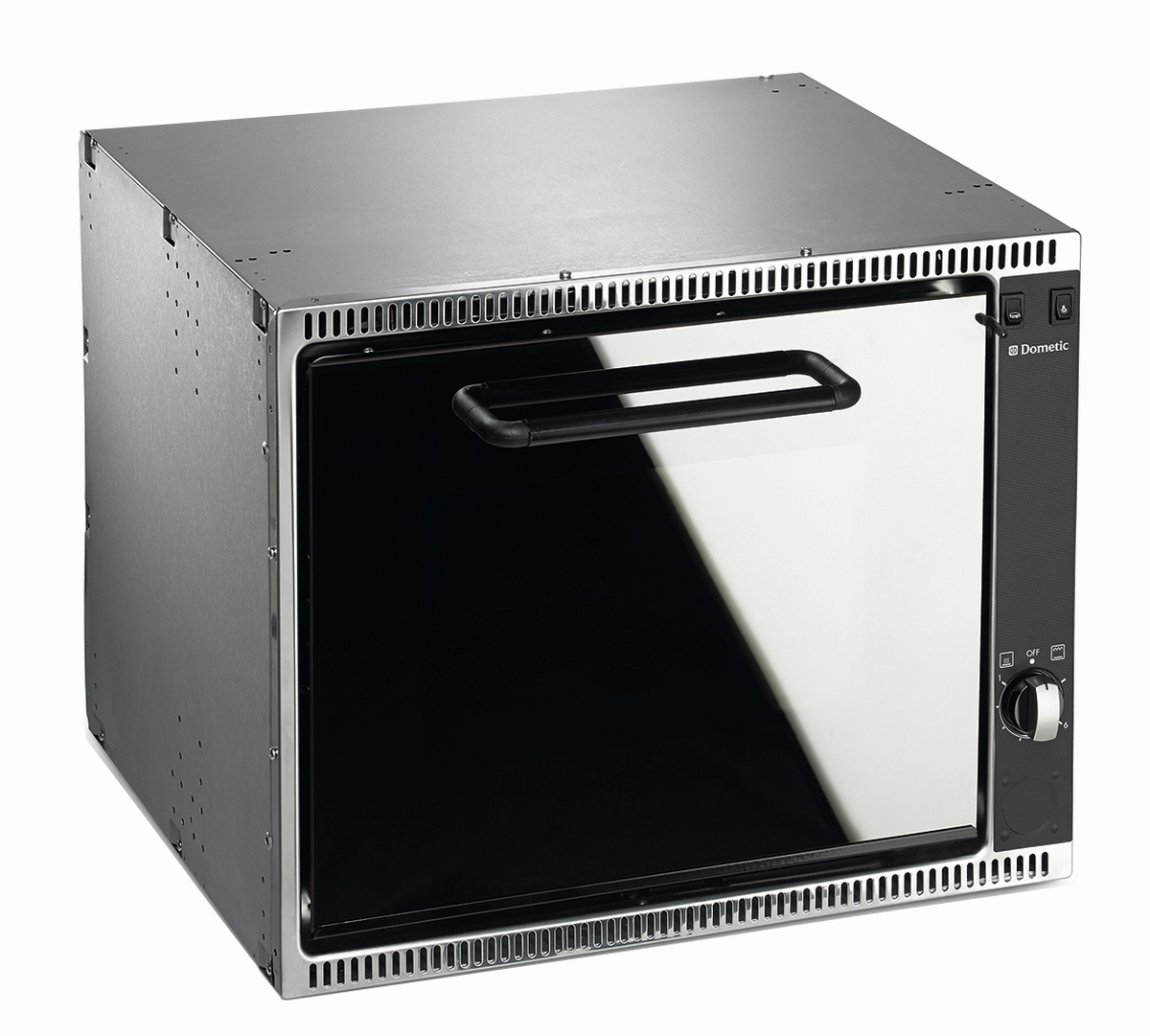 Dometic Einbau-Backofen OG 3000