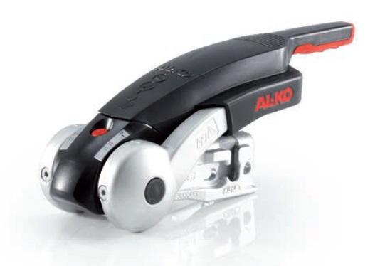 AL-KO Sicherheitskupplung AKS 3004 Comfort