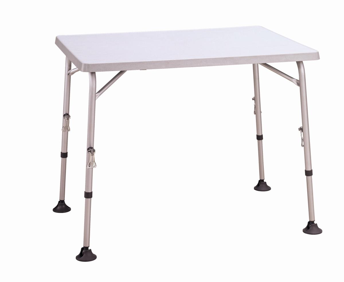 Westfield Tisch SMART STAR