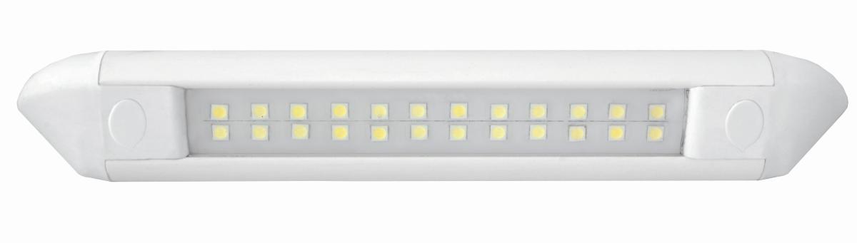LED-Lichtleiste 40°, L55cm