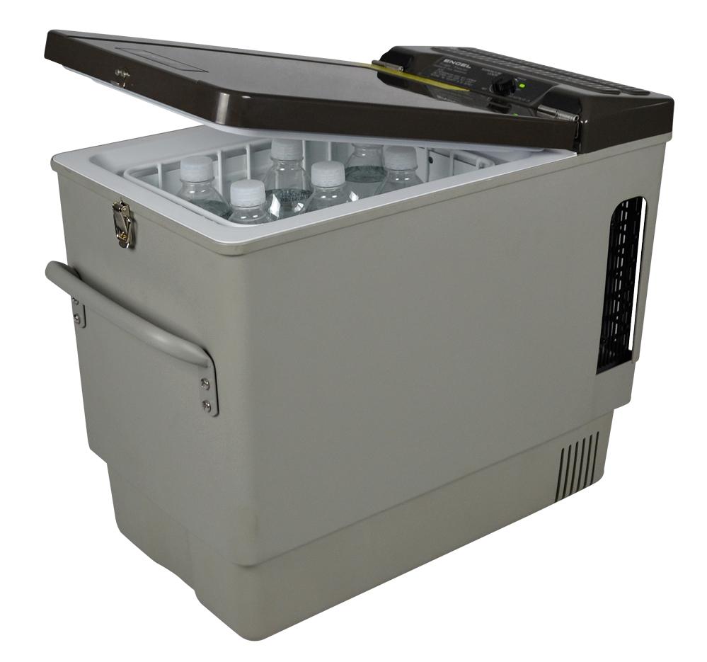 Kühlbox ENGEL MT-27-F
