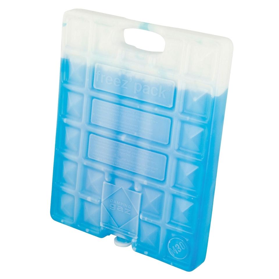 Campingaz Kühlelement Freez'Pack® M30