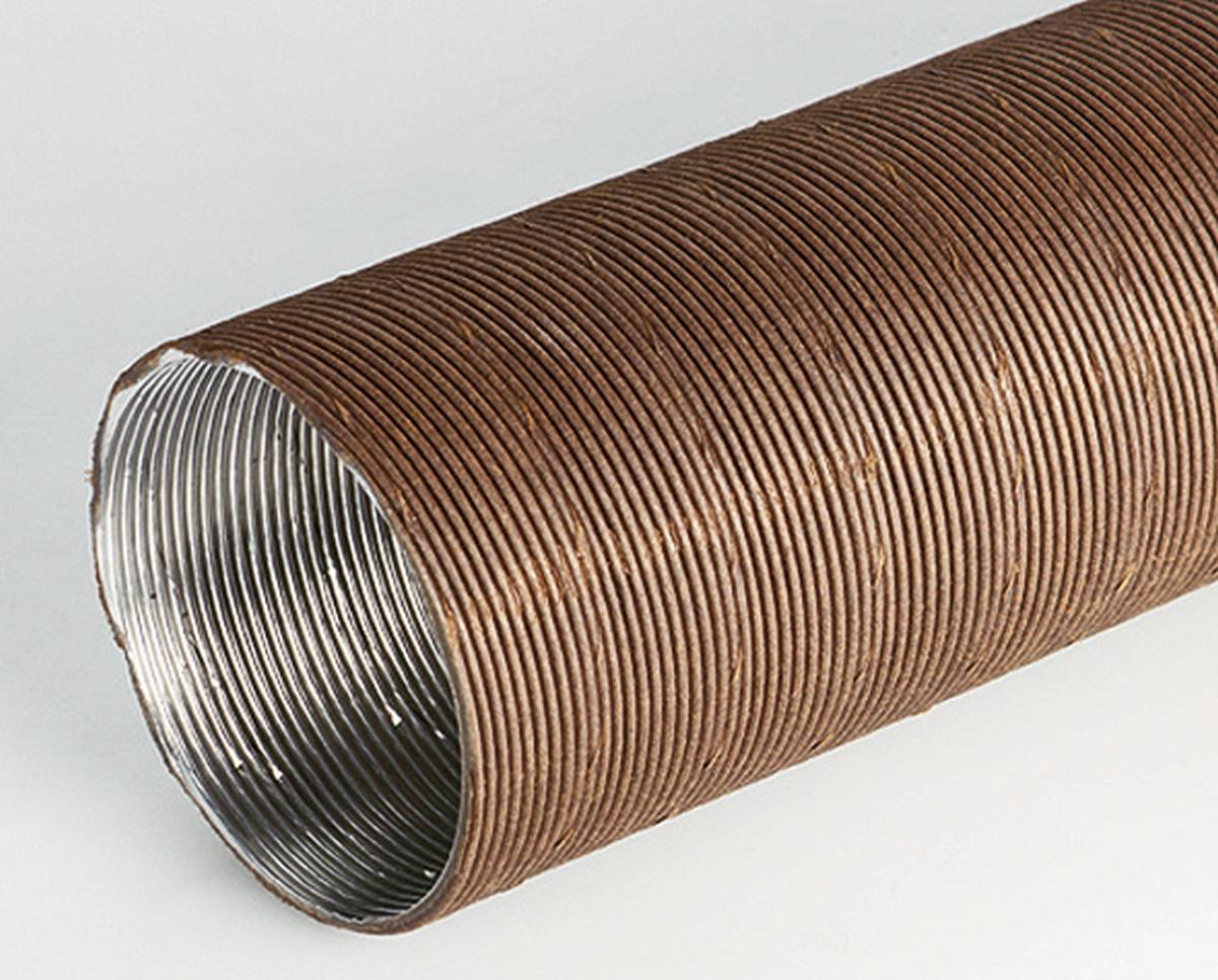 Truma Isolierrohr 80 mm per m