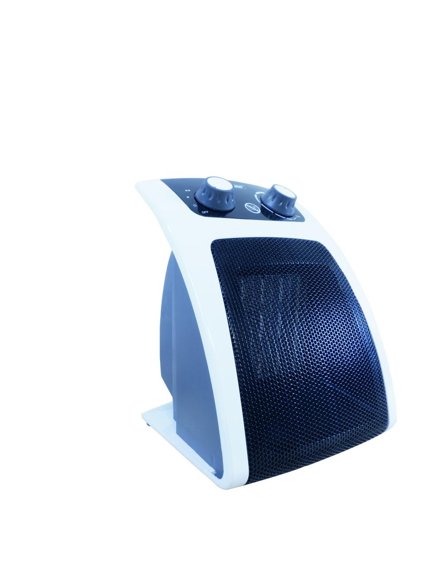 Keramik Heizer 750/1500W