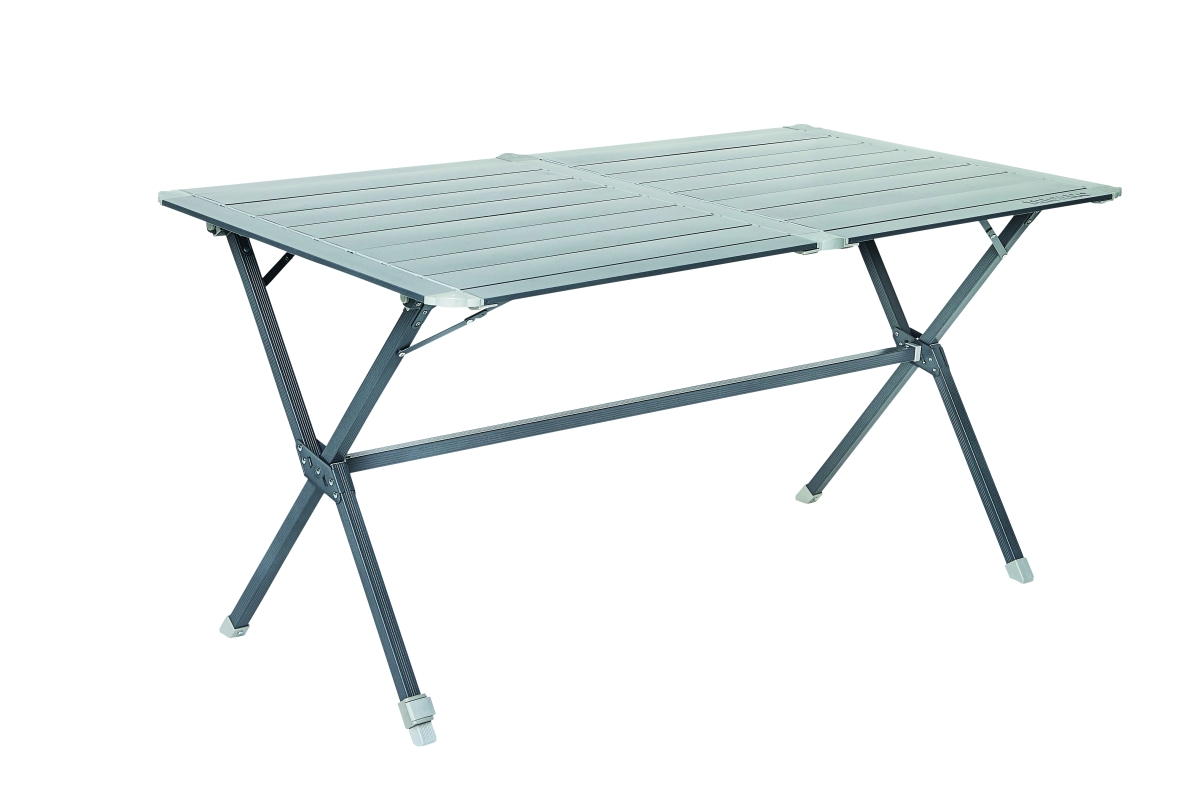 Trigano Alu-Tisch 140